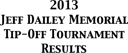 2013